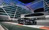 Yas Marina. (Alex Penfold) Tags: bugatti chiron supecars supercar super car cars autos alex penfold 2017 uae abu dhabi carbon gloss matte