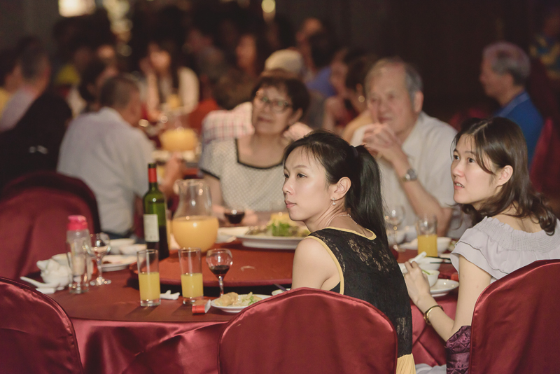 桃園翰品,桃園翰品婚攝,婚攝,Joyce王芯語,桃園婚攝,桃園翰品婚宴,MSC_0055