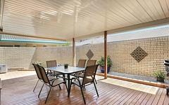 2/12 Cromer Court, Banora Point NSW
