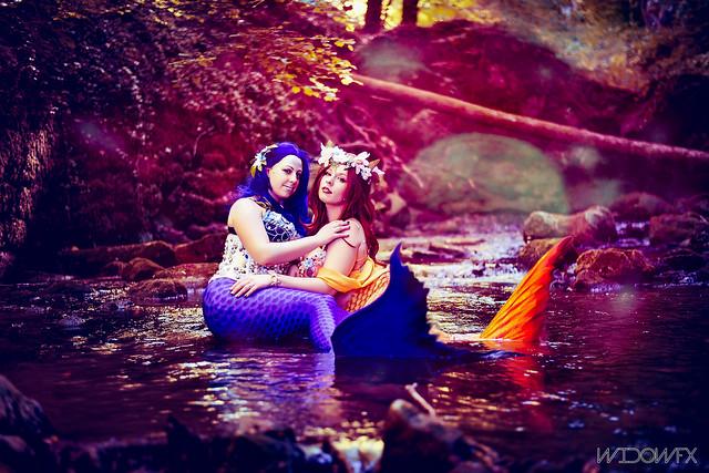 MermaidingLux_Myobie_Ayu-007