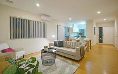 53C Flinders Street, Yokine WA