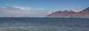 Famara vs. La Graciosa (Josué Godoy) Tags: lanzarote canarias islas iles canaries canary islands españa spain espagne