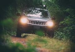 2012 Subaru Forester 2.5x (donaldgruener) Tags: sh forester subaru forest forestservice backroads subaruforester