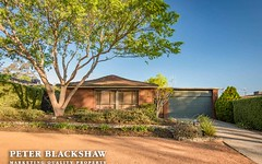 79 Buvelot Street, Weston ACT