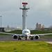 RAM Royal Air Maroc CN-ROA Boeing 737-8B6 Winglets cn/33059-1457 @ LPPT / LIS 10-01-2017