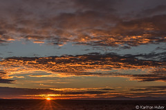 Mojave Sunrise (www.karltonhuberphotography.com) Tags: 2017 alabamahills california clouds daybreak highway395 horizontalimage invogorating karltonhuber landscape light lowhorizon mojavedesert morninglight naturalworld nature outdoors peaceful romance sky sunburst sunrise upearly