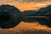 Tenaya Burn, Yosemite National Park (Basak Prince Photography) Tags: 395 easternsierra findyourpark highsierras lakes nature olmsteadpoint summer tiogapass yosemitenationalpark