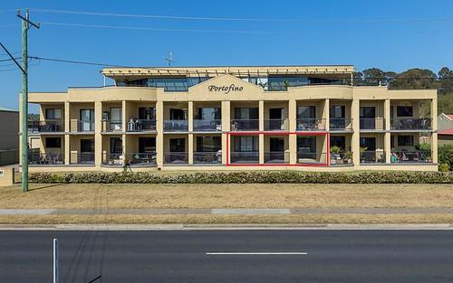 5/40 Beach Rd, Batemans Bay NSW 2536