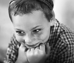 Boy at the Western Wall (damonlynch) Tags: bw israel israeli jerusalem judaism kotel middleeast people wailingwall westernwall blackwhite blackandwhite boy child holy holyland holysite humanbeings humans juvenile male masculine person religion religious sacred youth