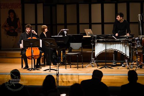 00 Trio Burlesco_MF45753.jpg