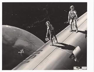 fut(Mars)_v_bw_o_n (MSFC photo, M-MS-G 12-62, 9 FEB 62)