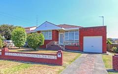 2 Sunlea Street, Dapto NSW