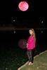 April's Pink Moon Revisited (Laveen Photography (aka cyclist451)) Tags: laveenphotography photograph photography friend az arizona douglaslsmith laneschwartz leslie phoenix cyclist451 model modeling muse photographer pinkmoon skysong wwwlaveenphotographycom lane schwartz unitedstates us fullmoon