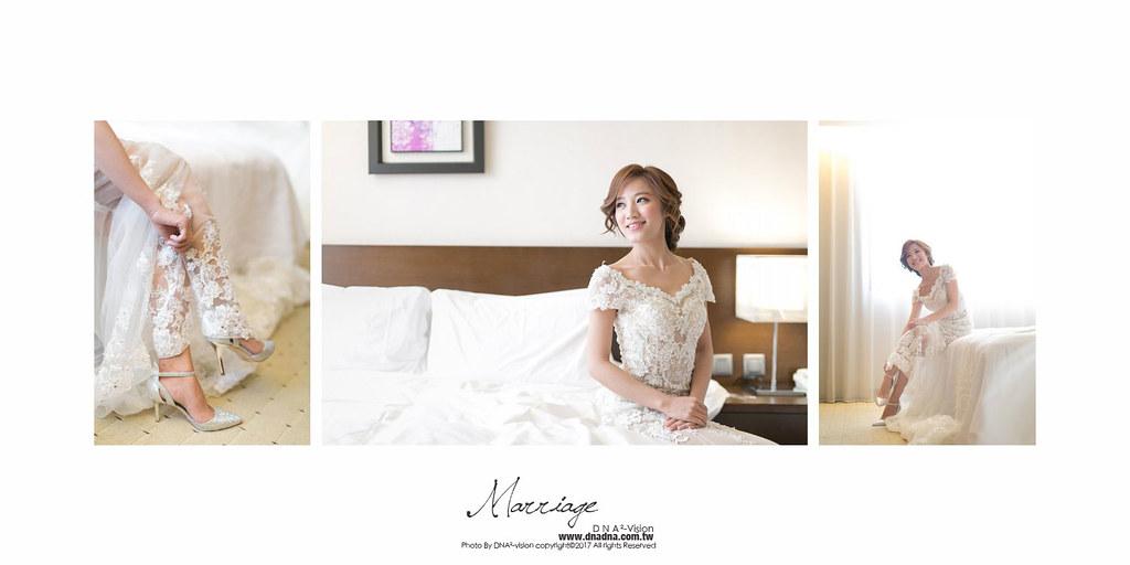 【婚攝】wilson+eunice/高雄蓮潭會館