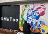 "#MeToo 3D Mural - ""Shackles"" (farolsfotos) Tags: mural 3d metoo shackles painting paint building art daniel velezcliment"
