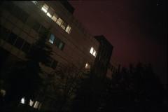 neon sky (hnt6581) Tags: olympus oly mjuii mju2 stylusepic agfa vista hnt6581 film analog 35 135 c41