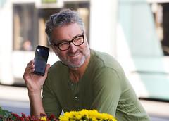Emporia-Smart-2017-2367 (Markus Koepf) Tags: emporia handy senioren seniorenhandy telefon telekommunikation telefonieren
