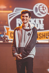 G2 Rizzo (Tim Bright) Tags: rlcswc rocket league rlcs psg esports nrg g2 mockit gale force chiefs rl event photography cloud9 c9 cloud 9 season 4 lan mgm national harbor theater teal orange