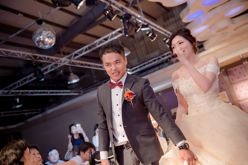 天旗&佳季Wedding-449