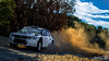 Rallye Terre de Vaucluse 2017 (simondurand) Tags: rallye rally terre vaucluse 2017 rallying racing racecars cars citroen hyundai subaru mitsubishi impreza lancer c4 i20 wrc r5 porscshe mazda gravel dust speed peugeot 307 ds3 toyota gt86 208 t16 skoda fabia
