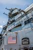 USS Missouri | Pearl Harbor (M.J. Scanlon) Tags: ussmissouri missouri battleship usnavy navy pearlharbor ocean water harbor ship boat exhibit usa scanlon mojo photo happy photography photographer photograph picture canon capture digital