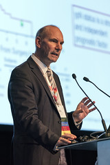 171119_Proffered Paper Session 4_FlorianLordick 2 (European Society for Medical Oncology) Tags: esmo asia congress singapore 2017 day3 profferedpaper session 4