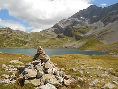 Lacs Jovet (norwin_galdiar) Tags: lac
