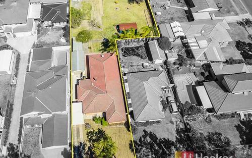 59 Wolseley St, Rooty Hill NSW 2766