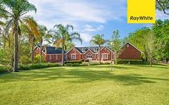 271 Greendale Rd, Greendale NSW
