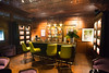137 Pillars House - Bar (mikebartucca) Tags: 137 pillars house hotel thailand chiang mai