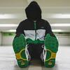 Hexalite... (b_represent) Tags: reebok reebokventilator hexalite sneaker sneakers fashion wesc streetwear urban