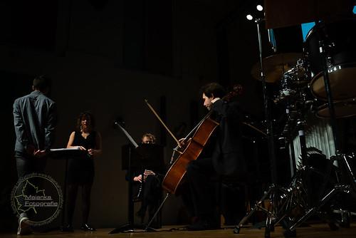 00 Trio Burlesco_MFF0640.jpg