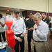 2017 First Year Engineering Design Day