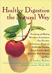 Download Ebook Healthy Digestion the Natural Way: Preventing and Healing Heartburn, Constipation, Gas, Diarrhea, Inflammatory Bowel and Gallbladder Diseases, Ulcers, Irritable Bowel Syndrome, and More -  [FREE] Registrer - By D. Lindsey Berkson (smart book base) Tags: downloadebookhealthydigestionthenaturalwaypreventingandhealingheartburn constipation gas diarrhea inflammatorybowelandgallbladderdiseases ulcers irritablebowelsyndrome andmorefreeregistrerbydlindseyberkson