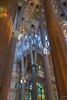 Envoûtement 2 (ericlc photos) Tags: fz1000 barcelona sagrada familia