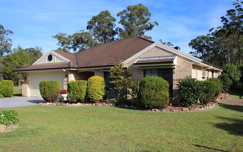 28 Iluka Circuit, Taree NSW