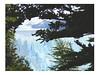 Glaciar Perito Moreno (Juli Perruchoud) Tags: calafate glaciarperitomoreno patagonia parquenacionallosglaciares argentina glaciar perito moreno santacruz glacier patagoniaargentina