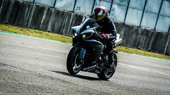 _DSC6686 (andrew298838) Tags: bike motor motocycle pic nikon d7100 sigma 70200mm f28 biker bikers honda yamaha kawasaki bmw ktm triumph ducati suzuki cbr1000rr cbr600rr r3 r6 r1 r1m zx6r zx10r h2 s1000rr r nine t rc8r race racer