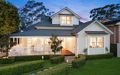 2 Cecil Street, Caringbah South NSW