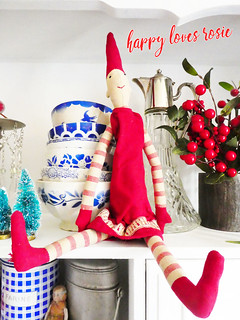 christmas-at-Happy-House-7