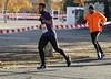IMG_3505 (Yepcuiza) Tags: atletismo atletismotorrejón atlethics photoshoot photographer pics torrejóndeardoz madrid deporte fotografíadeportiva fotografía