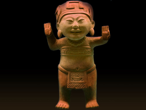 """Museo de Antropología de Xalapa • <a style=""""font-size:0.8em;"""" href=""""http://www.flickr.com/photos/30735181@N00/38004922765/"""" target=""""_blank"""">View on Flickr</a>"""