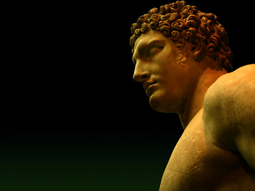 "Museo Metropolitano de Arte  Nueva York, EUA • <a style=""font-size:0.8em;"" href=""http://www.flickr.com/photos/30735181@N00/38010772065/"" target=""_blank"">View on Flickr</a>"