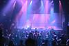 DV-Machine-1117-LeVietPhotography-IMG_8209 (LeViet.Photos) Tags: durevie lamachine leviet photography nightclub light djs music live dance people paris girls drinks love