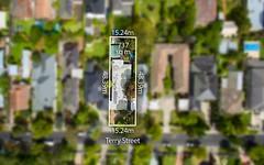 17 Terry Street, Deepdene VIC