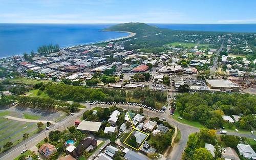 60a Butler Lane, Byron Bay NSW