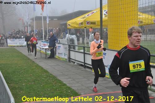 Oostermaetloop_Lettele_02_12_2017_0206