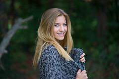 Christina by ecker -