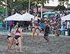 P2120917 copy (danniepolley) Tags: southeast asian men women beach handball championship