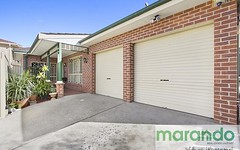 16A Francis Street, Fairfield NSW